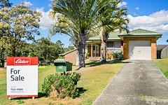 21 Lakkari CLose, Taree NSW