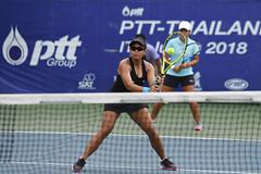 DSC_1171 (LTAT Tennis) Tags: ptt – itf junior 2018 grade 2