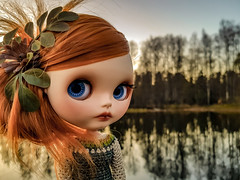 "Have a wonderful weekend!  😘🍁🍂💛 #blythe #customblythe #customdoll #blythedoll #crochet #crochetdollclothes #crochetblytheclothes #crochetdress #dolliina • <a style=""font-size:0.8em;"" href=""http://www.flickr.com/photos/142495299@N04/30490040937/"" target=""_blank"">View on Flickr</a>"