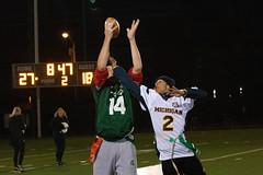 2018 Michigan at Michigan State Unified Rivalry Series-17 (SOMI.ORG) Tags: 2018 eastlansing michiganstateuniversity specialolympicsmichigan unifiedrivalryseries universityofmichigan
