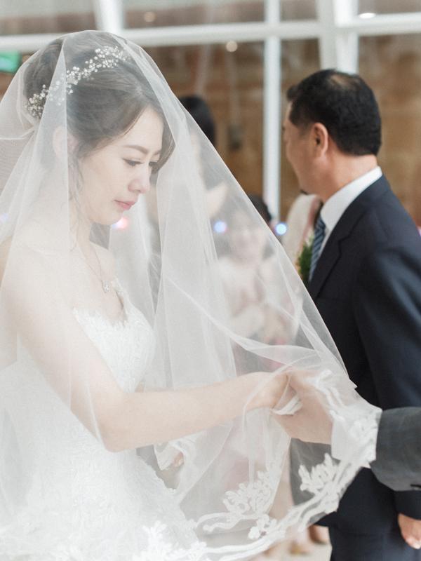 20181020宜勳驪錚_美式婚禮桃禧航空城搶先看-223