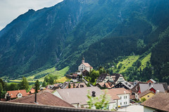 IMG_0293.jpg (ChodHound) Tags: gotthardpass switzerland wassen orientexpress outofthewindowofatrain