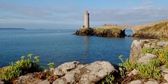 Rétro 2018 d'Echappée Breizh Photographiques (Echappées Breizh by Joel MARC) Tags: echappee breizh minute air iode bretagne finistere penn ar bed mer iroise