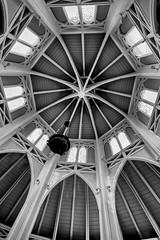 Musée de Villèle-33 (bebopeloula) Tags: photorobertcrosnier 2018 iledelareunion muséevillèle nikond700 nikcollection saintpaul silverefexpro2 intérieur noiretblanc bw world with nikon simplysuperb