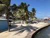 Belize Fishing Lodge 47