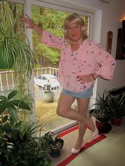 AshleyAnn (Ashley.Ann69) Tags: women woman lady lover blonde classy blond clevage glamor elegant beauty bombshell boobs breasts babes beautiful gurl girl girlfriend tgirl tgurl tranny ts tg tv transvestite transexual transgender trannybabe trans tdoll tits topless transsexual shemale sexy sissy sheer seductive ass ashleyann ashley crossdresser cd crossdressed crossdressing crossdress crossdressser cute