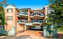 1/64 Fullagar Road, Wentworthville NSW
