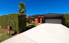 5 John James Loop, MacGregor ACT