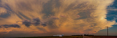 061818 - Billowing Beautiful Nebraska (Pano) 015 (NebraskaSC Photography) Tags: nebraskasc dalekaminski nebraskascpixelscom wwwfacebookcomnebraskasc stormscape cloudscape landscape severeweather severewx nebraska nebraskathunderstorms nebraskastormchase weather nature awesomenature storm thunderstorm clouds cloudsday cloudsofstorms cloudwatching stormcloud daysky badweather weatherphotography photography photographic warning watch weatherspotter chase chasers newx wx weatherphotos weatherphoto sky magicsky extreme darksky darkskies darkclouds stormyday stormchasing stormchasers stormchase skywarn skytheme skychasers stormpics day orage tormenta light vivid watching dramatic outdoor cloud colour amazing beautiful awesome stormviewlive svl svlwx svlmedia svlmediawx