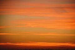 20180926-DSC_0825 (rorycrocker) Tags: bournemouth beach sunset moon equinox stars long exposure tripod