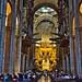 DSC00404.jpeg- Santiago Kathedrale