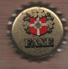 Dinamarca F (39).jpg (danielcoronas10) Tags: dbj071 eu0ps166 faxe ffd700 crpsn071