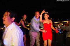 Jia Jia + Patrick_440 (NET-Photography | Thailand Photographer) Tags: 2012 24mm 24mmf14 6400 camera d3s f14 iso iso6400 nikon