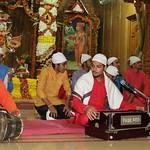 20180902 - Krishna Janmastami (BLR) (8)