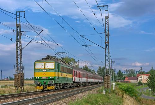 ZSSK 162 006