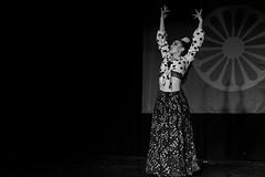 Clara Racz (VonFer Madness) Tags: festivalroma nikon d3300 tamron 2875mm f28 vonfer nikonflickraward