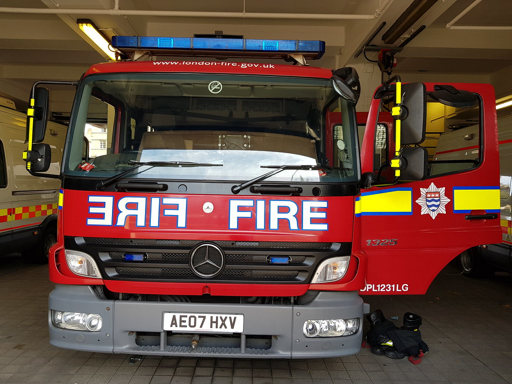 The World's newest photos of lfb and pump - Flickr Hive Mind