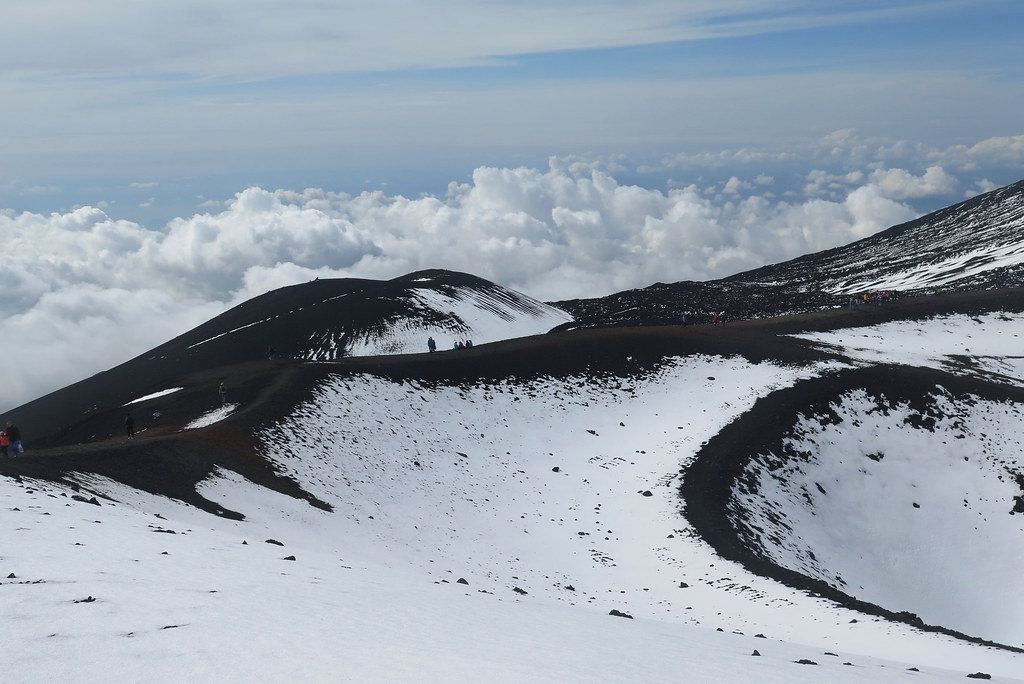 The World S Best Photos Of Etna And Top Flickr Hive Mind