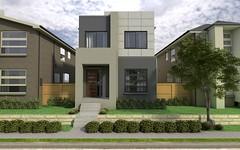 Lot 22 Thorogood Boulevard, Kellyville NSW