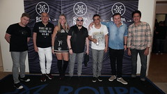 "Santos - SP - 06/10/2018 • <a style=""font-size:0.8em;"" href=""http://www.flickr.com/photos/67159458@N06/31507377708/"" target=""_blank"">View on Flickr</a>"