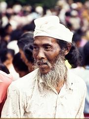 Bali_068.jpg (hgkm1) Tags: bali kontinenteundländer hochzeitsreise indonesien asien jahr ereignisse 1976