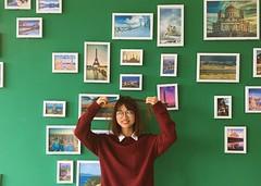 #hanoi #vietnam #hanoiuniversity #4thyearstudent #mine #me #young #youth #ハノイ #ハノイ大学 #ベトナム #instagramphotos #instagramdaily #photography (quỳnhlê18) Tags: hanoi vietnam hanoiuniversity 4thyearstudent mine me young youth ハノイ ハノイ大学 ベトナム instagramphotos instagramdaily photography