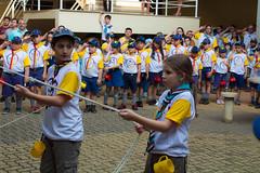 29092018Rally Talentos 2018378 (alcateiajabuti217) Tags: fotografia rally de lobinhos 2018 talentos 20 distrito sorocaba vuturaty alcateia jabuti
