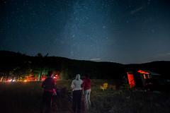 Star Party at Luskville : August 12, 2018 (jpeltzer) Tags: ottawa gatineau gatineaupark stars starparty luskville night astronomy astropontiac