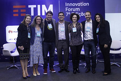 Tim Inovation Forum 7 (250)