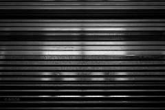 Ohne Titel   -- untitled (ARTUS8) Tags: blackwhite flickr abstrakt linien nikon50mmf18 nikond800 detail