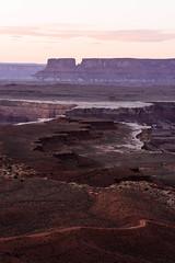 White Rim (DEARTH !) Tags: utah southwest desert travel nationalpark canyonlandsnationalpark dearth moab whiterim canyonlands america