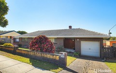Lot 12 Hayes Crescent, Junee NSW