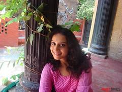 Kannada Times _ Prateeksha Kashi _Photos-Set-1 9