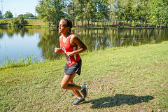 FLO06391 (chap6886@bellsouth.net) Tags: athletes athletics action sports highmiddleschool highschoolathletics boys girls team trees trails win water woods distance 5k xc usa