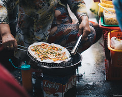 FUJI9338 (Catricorn) Tags: saigon street streetphotography vietnam