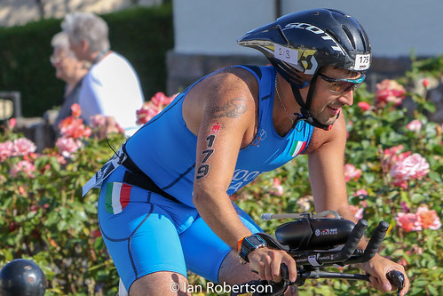 Ironman Edinburgh 2018_02751