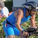 Ironman Edinburgh 2018_02751
