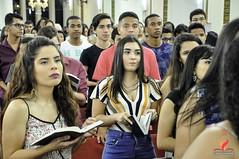 CULTO DE LOUVOR E ADORAÇÃO 23-09-2018 (12)