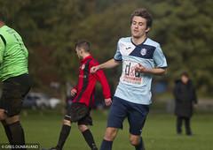 EG0D0707 (gregdunbavandsports) Tags: runcorn warrington haltonsports ringobells football nonleague nonleaguefootball sundayleague sundayleaguefootball