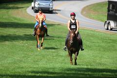 (furlong47) Tags: paperchase pacemaker pace thepacemaker hunterpace horses horse horsebackriding lancastercountycentralpark lancastercentralpark sec susquehannaequestrianclub