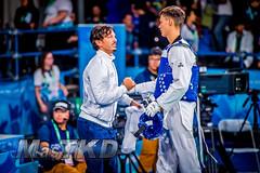 JUEGOS OLÍMPICOS DE LA JUVENTUD BUENOS AIRES 2018 (58 of 70)