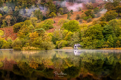 Rydal Boathouse (deanallanphotography) Tags: art adventure anawesomeshot artisticexpression beauty colors day expression flickrsbest fab greatbritishlandscape green hut boathouse impressedbeauty landscape light lake morning ngc natgeo nature nikon outdoor outdoors photography peaceandquiet peaceful panorama quiet rural scenic travel tree uk view water