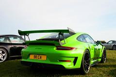 2018 Porsche 911 '991.2' GT3 RS (CA_Automotivephotography) Tags: porsche 911 gt3rs gt3 bicester heritage sunda supercar hypercar german porsche911 porsche911gt3rs bicesterheritage supercarsunday automotive automotivephotogaphy germanautomotive