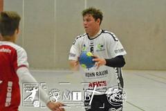 TSG Friesenheim II vs HSG Worms (630) (mibsport) Tags: handball mannschaftssport ballsport hsgworms tsgfriesenheim eulenludwigshafen oberligarps oberliga rheinlandpfalz saar