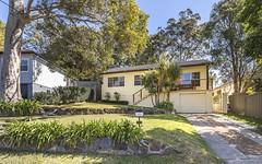 55 Roslyn Avenue, Charlestown NSW