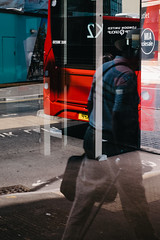 Let. (Paul_Munford) Tags: fujixe2 35mm london streetphotography abstract colours