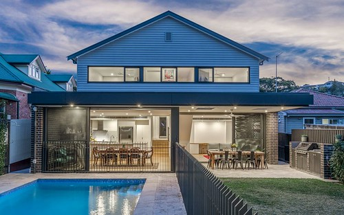 57 Curry St, Merewether NSW 2291