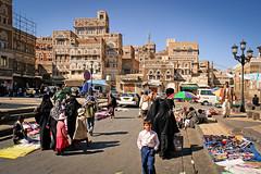 DSC09339_II.jpg (Obachi) Tags: flickr sanaa sanaá jemen yemen middleeast