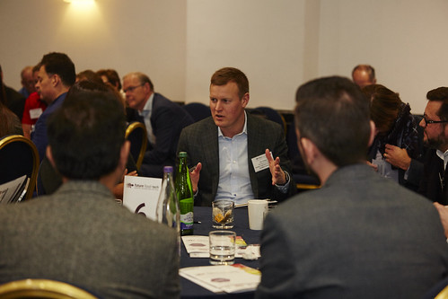 2019_FFT_DAY_1_ROUNDTABLE_003
