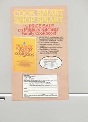 scan0162 (Eudaemonius) Tags: ph1754 pillsbury lets have barbecue no 18 1982 raw 20181022 eudaemonius bluemarblebounty cooking bbq cookbook